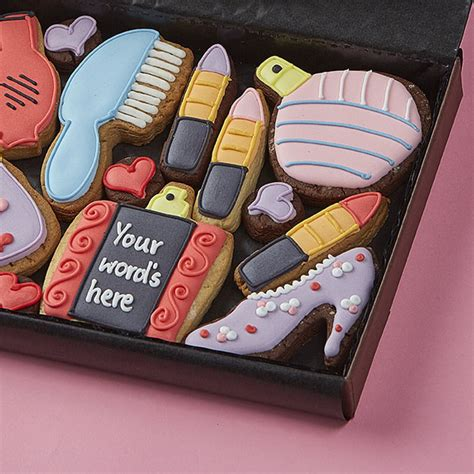 lasting impressions a mediumâ s cherished messages from spirit books medium cookie gift box