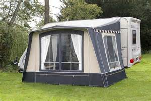 best caravan awnings reviews caravan awnings to rainwear