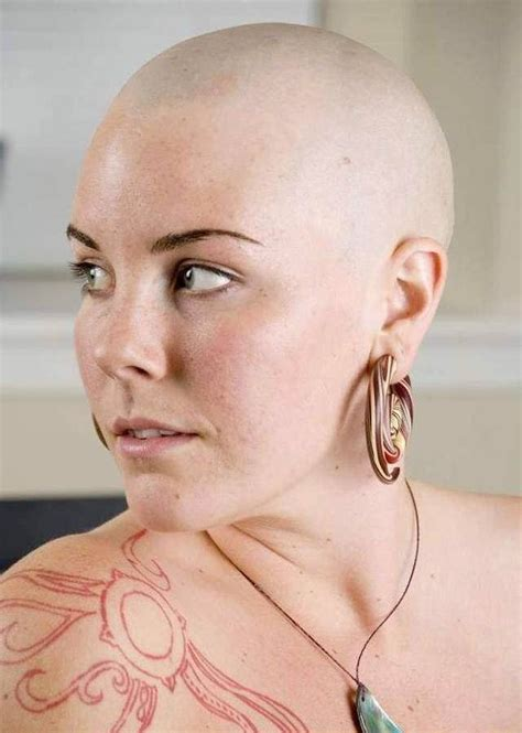 rapami a zero shaving head haircut 480 best bald images on pinterest