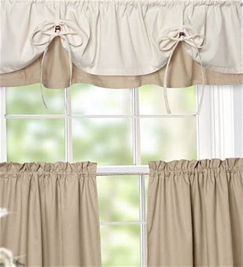 Valance Curtains Ideas Inspiration 22 Best Tende Images On Curtain Ideas Tapestries And Curtain Designs