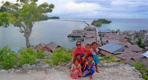 blogger wisata indonesia 10 travel blogger indonesia terbaik 2016 versi travel blog