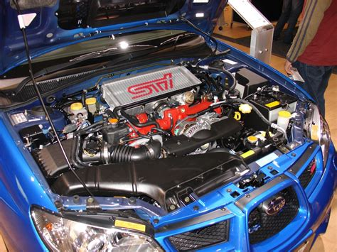 subaru wrx engine subaru wrx 2006 engine designation subaru free engine