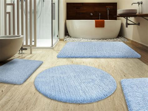 Kmart Rugs 8x10 by Area Rugs Stunning Rugs At Kmart Cool Rugs At Kmart Walmart Area Rugs Sky Blue Awesome Rug For