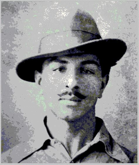 biography in hindi of bhagat singh bhagat singh shaheed biography about him the legend