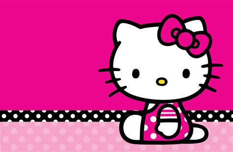 hello kitty rock wallpaper hello kitty wallpapers 2016 wallpaper cave