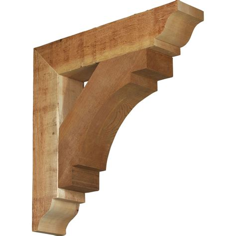 Architectural Brackets Wood Shelf Brackets Diy Woodworking Projects