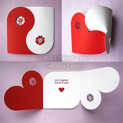 cutest valentines day ideas 18 gift box ideas for s day style