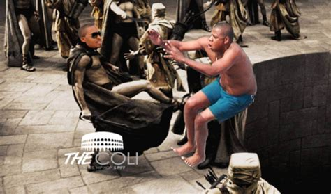 Jay Z Diving Meme - image 605424 jay z diving know your meme