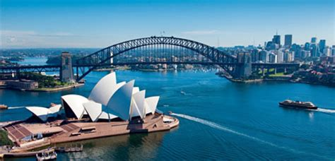 How To Estimate Cost Of Building A House sydney my favorite travel spots