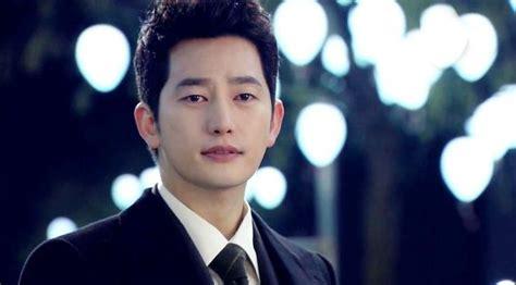 film drama korea terbaru park shi hoo park shi hoo reportedly planning on making comeback in