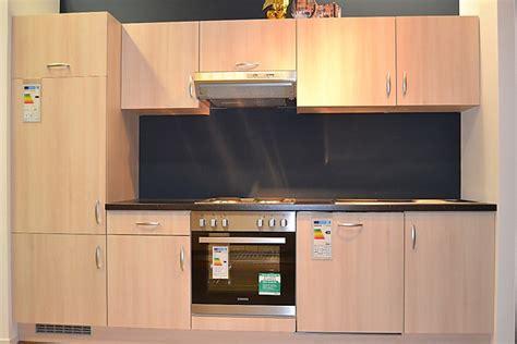 L Küchen Günstig Kaufen by K 252 Che Mit Ger 228 Ten Dockarm