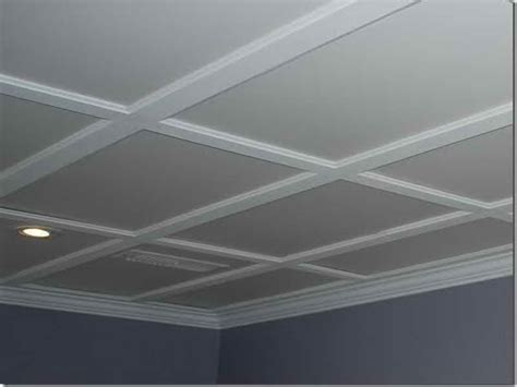 Cover A Popcorn Ceiling by How To Repairs Way To Cover The Popcorn Ceiling Design