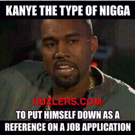 Kanye Meme - the gallery for gt kanye west memes