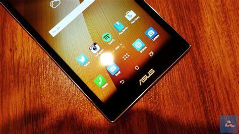 Bateri Tablet Android ulasan asus zenpad 7 0 z370cg tablet dengan rekaan