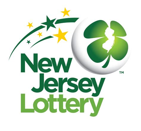 New Jersey Lottery Instant Win Games - win fast with nj lottery fast play curvy fashion