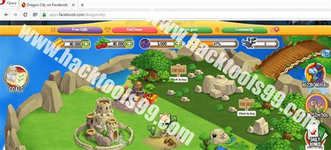 tutorial hack dragon city with cheat engine dragon city hack cheat download dragon city hack cheat
