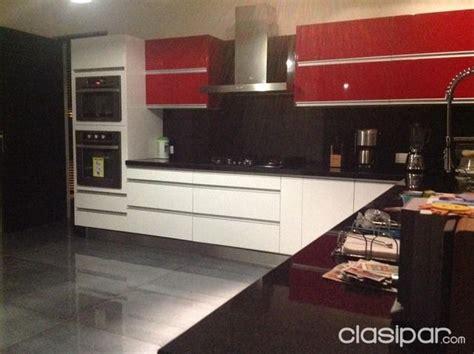 muebles de cocina completos muebles de cocina equipamientos completos 269099