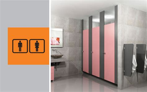 bathroom cubicles manufacturer toilet cubicles manufacturer and washroom cubicles manufacturers toilet cubicles