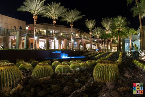 Things To Do In Palm Gardens by Things To Do In Palm Springs Luxury Palm Springs Rentals