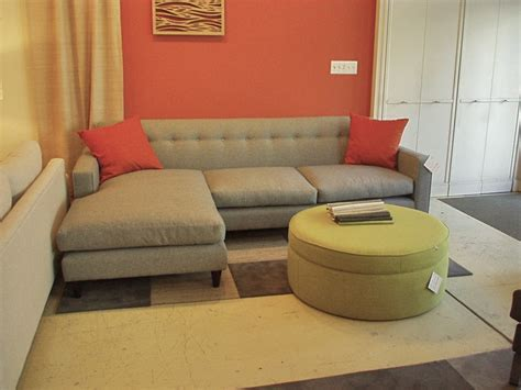 Modern Sofas For Small Spaces Modern Sectional Couches For Small Spaces Interior Exterior Homie Charm Sectional Couches