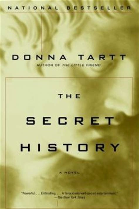 the secret history of 8 great books for fans of the secret history barnes