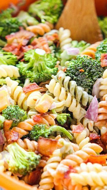 delicious pasta salad 293 best images about pasta pasta pasta on pinterest