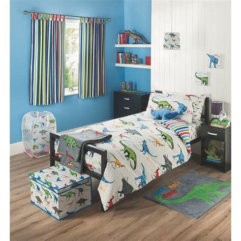 dinosaur bedroom accessories 25 best ideas about boys dinosaur bedroom on pinterest