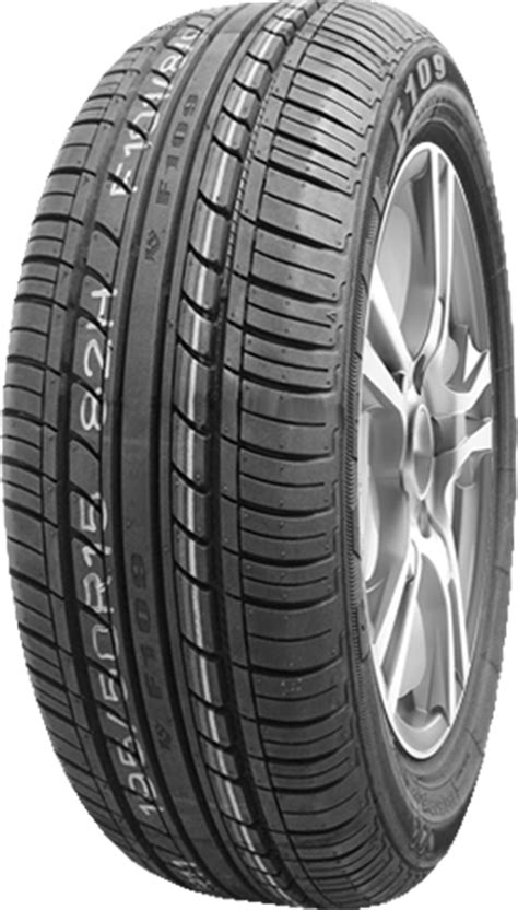 best cheap tyres new cheap rotalla tyres my cheap tyres