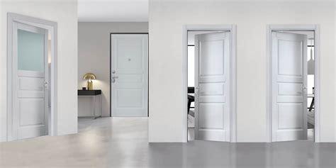 audasso porte audasso porte le porte per interni interamente