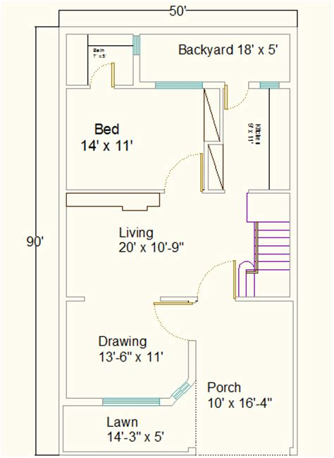 autocad home design 2d autocad 2d house plans on behance