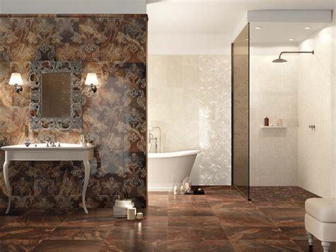 bathroom wall pictures ideas 17 best bathroom wall tiles ideas