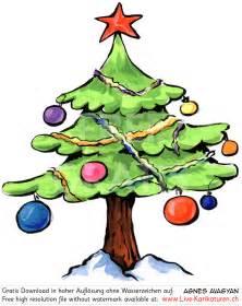 tannenbaum weihnachtsbaum weihnachtsbaum schnee roter agnes live karikaturen