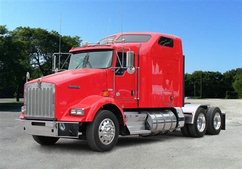 kenworth trucks for sale in custom sleeper trucks for sale autos post
