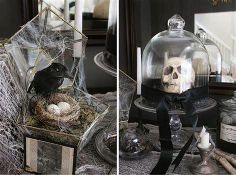 elegant halloween home decor elegant halloween decor ideas for fantastic home 543