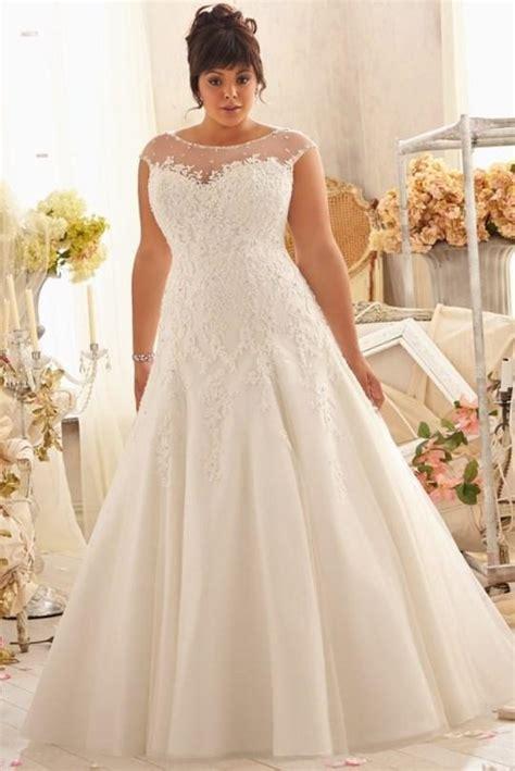 Wedding Dresses Ontario by Plus Size Wedding Dresses In Ontario Canada Bridesmaid