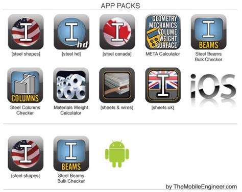 Android Apps Giveaway - giveaway winners ios and android apps archdaily