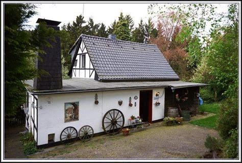 Gartenhaus Selber Bauen Kosten 2951 gartenhaus selber bauen kosten gartenhaus selber bauen