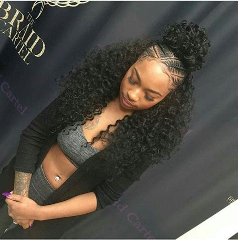 sew ins age appropriate long sew ins hair styles 25 best ideas about sew in braids on pinterest hair sew