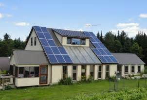 solar home solar at home how to solar power your home