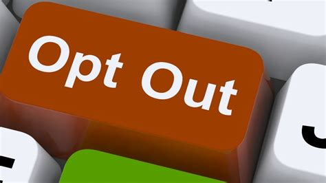 Search Opt Out How To Opt Out Of The Most Popular Search Komando