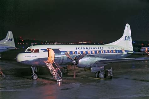 Metropolitan Search 69 Best Images About Convair Propellor Airliners On Norte Search And Planes