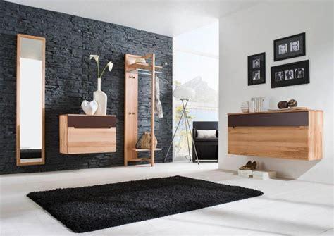 kleine schlafzimmer ideen für mädchen yarial schrankbett quer ikea interessante ideen