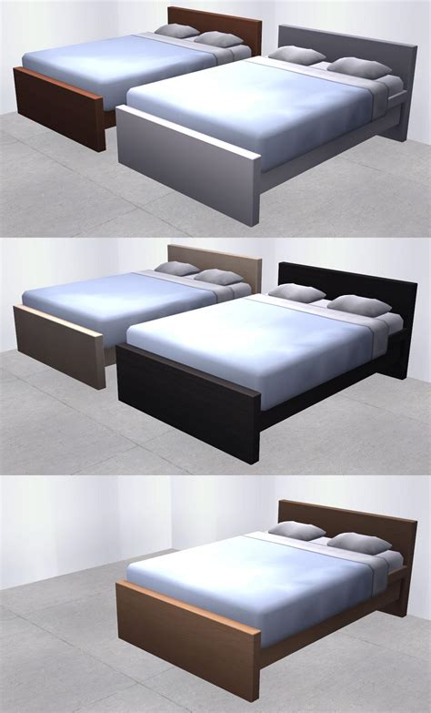 ikea malm bed frame 404 not found