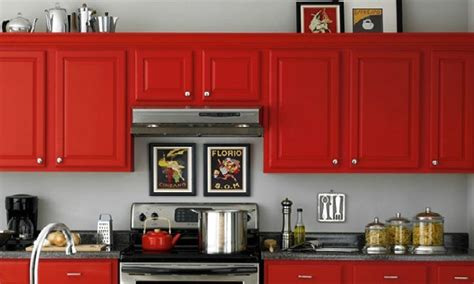 kitchen cabinets makeover ideas high gloss kitchen kitchen cabinets makeover