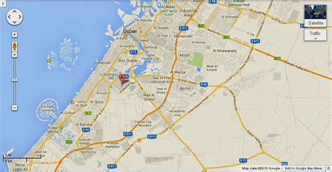 dubai location in world map dubai mall location detail get free image about wiring