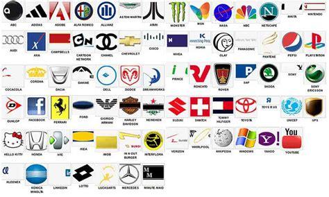 Logo Quiz   Logo Pictures