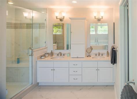 bathroom remodeling bethesda md 100 flexible bathroom sink drain pipe bathroom awesome