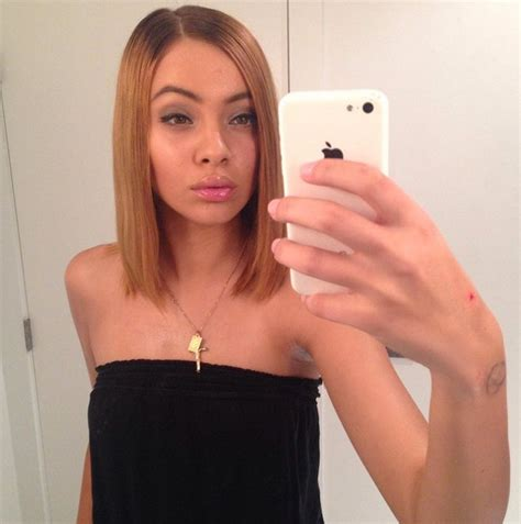 Americas Next Top Model Guest Arrested For Sexual Assault by Pics Mirjana Puhar S America S Next Top Model S
