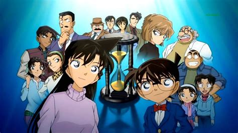 a season to lie a detective gemma mystery detective gemma novels books detective conan season 3 for free on hdonline to