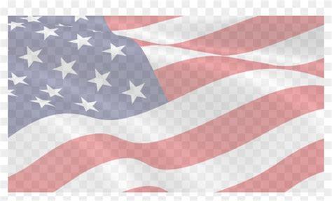 united states flag waving wallpaper png png